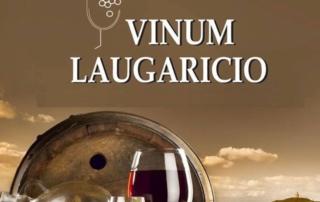 Vinum Laugaricio